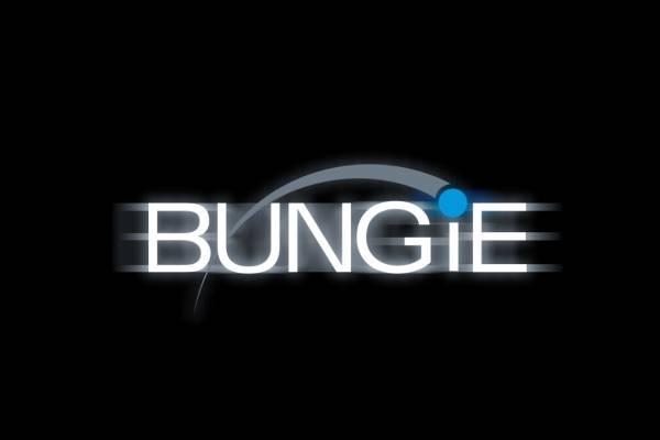 Bungie Beta Test