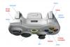 Halo Reach Controls