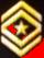 colonel grade 3